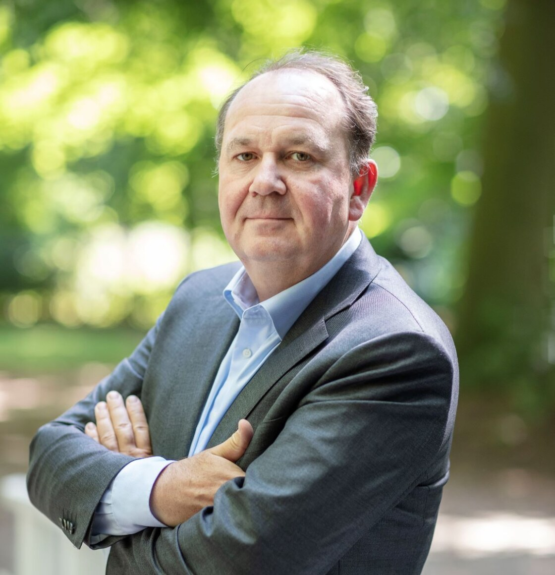 Legaltech foto Jan Padberg m