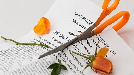 divorce-619195_640 (2)