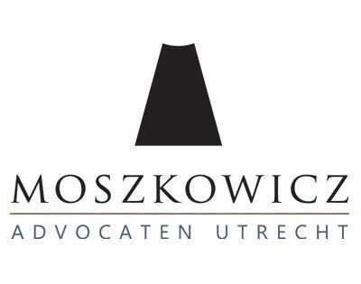 logo_Moszkowicz