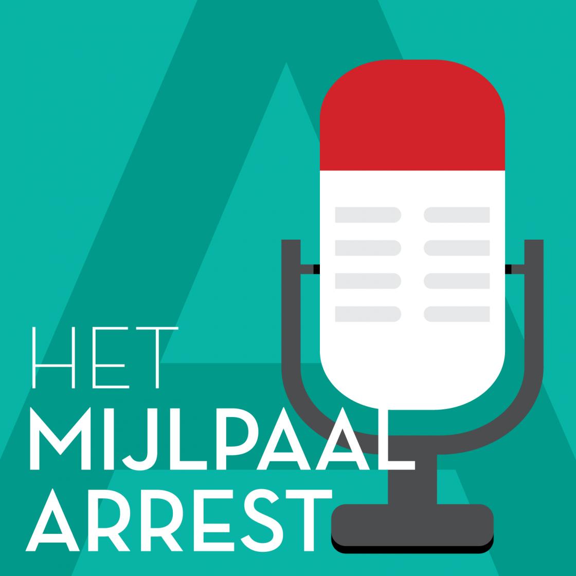 Logo_podcast_mijlpaalarrest_1500x1500