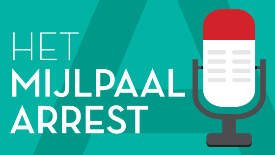 Header_podcast_mijlpaalarrest_1120x630