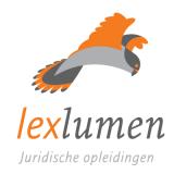 lexlumen_beeldmerk-hockey-Onno-voorbeeld Advbl