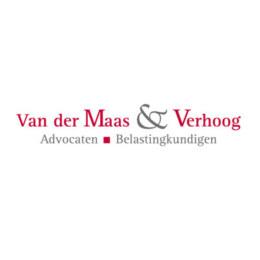 logo-van-der-maas-verhoog