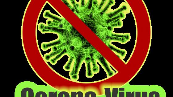 virus-4810549_1920