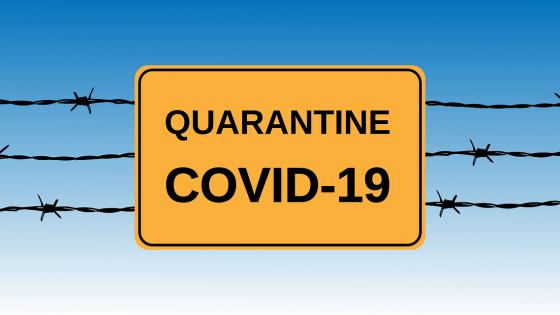 quarantine-4925797_1280