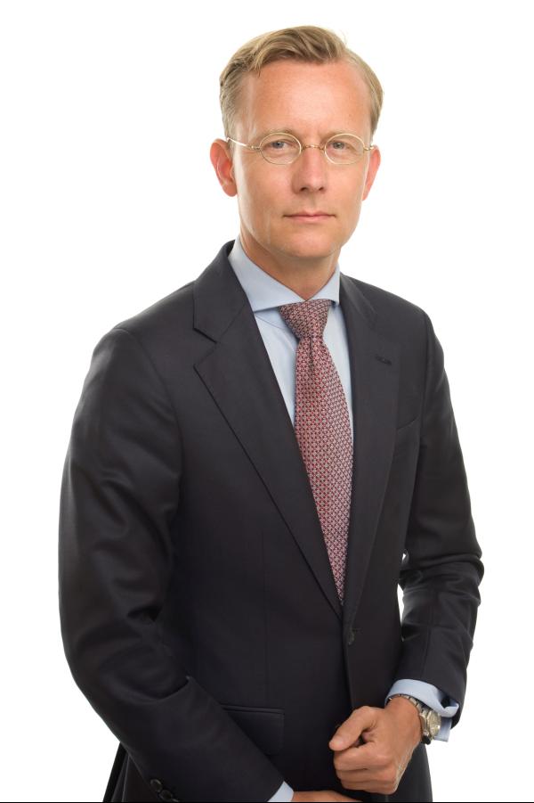 Hendrik Jan Biemond 2