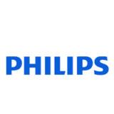 Logo Philips nb