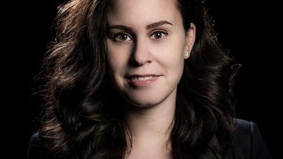 Lydia Visscher2