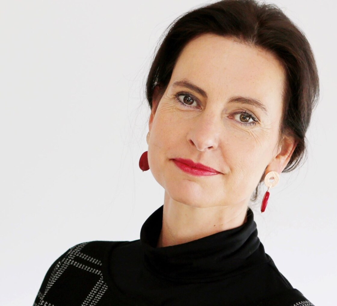 Judith Uitermark m