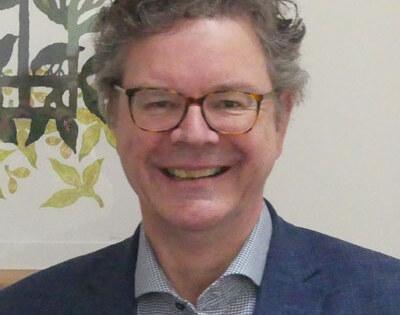 Jean-Schreurs