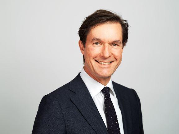 Robert Muijensklein