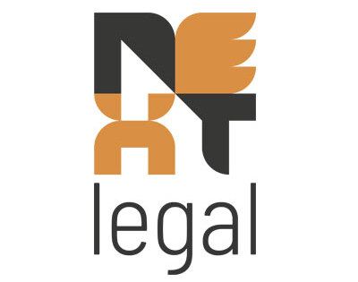 NEXTlegal_logo