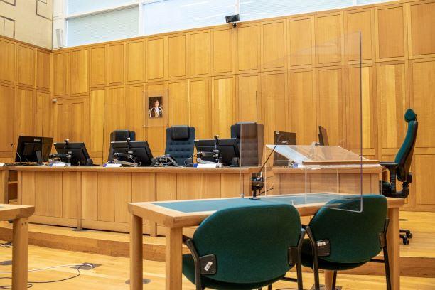 corona_rechtbank_DenBosch_AS_4681 s