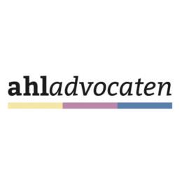 logo_ahladv