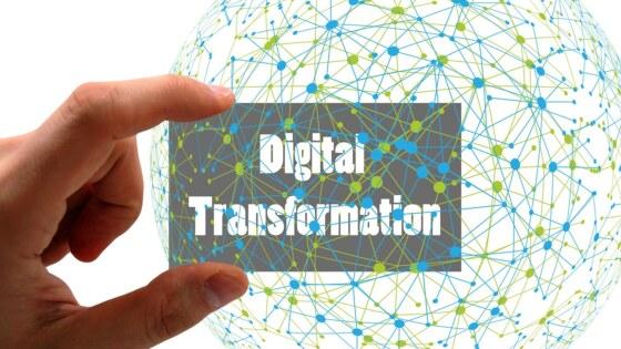 digitization-4689528_1280