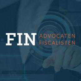 logo_FIN_adv