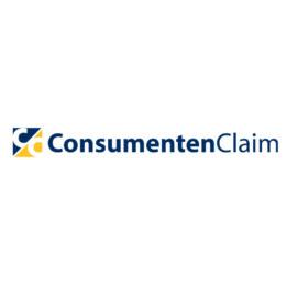 logo_ConsumentenClaim