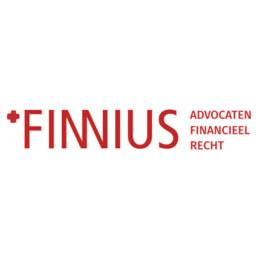 logo_Finnius_adv