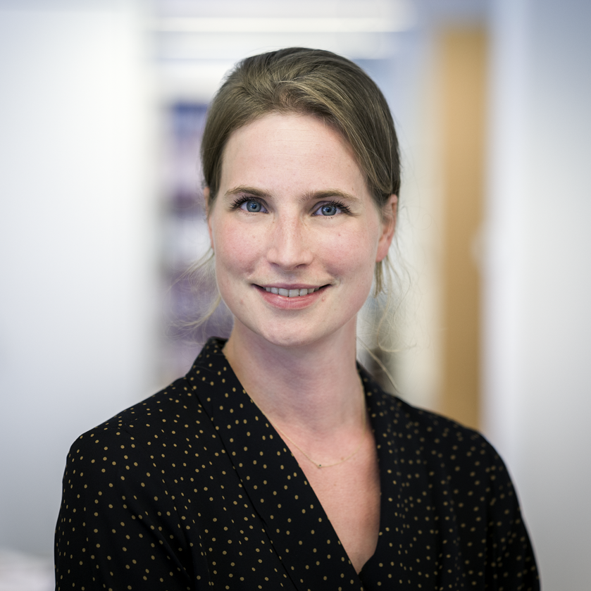 Advocaten_Wybenga_Kirsten-Boele