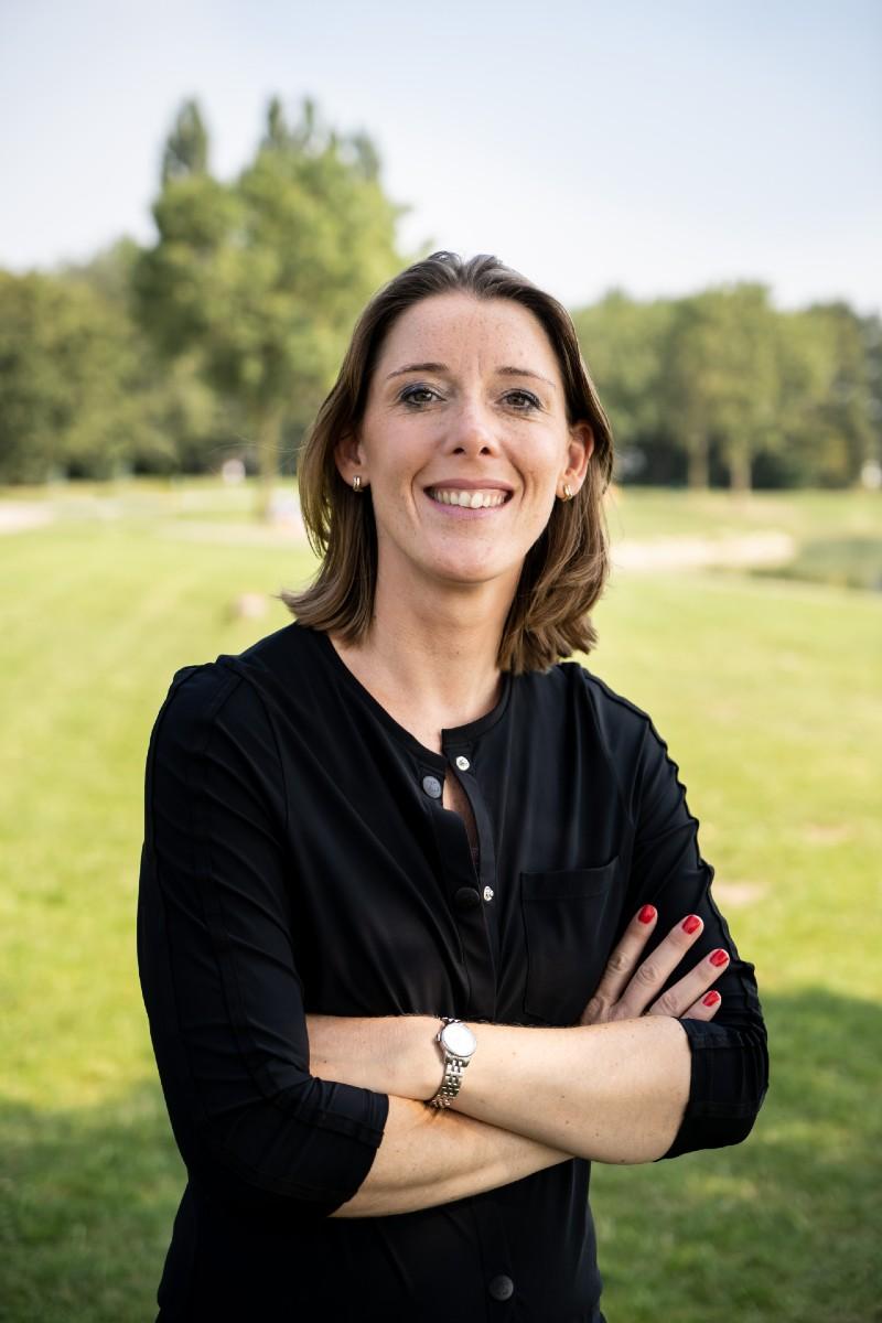 Ingrid van den Heuvel – MoMoFotografie klein