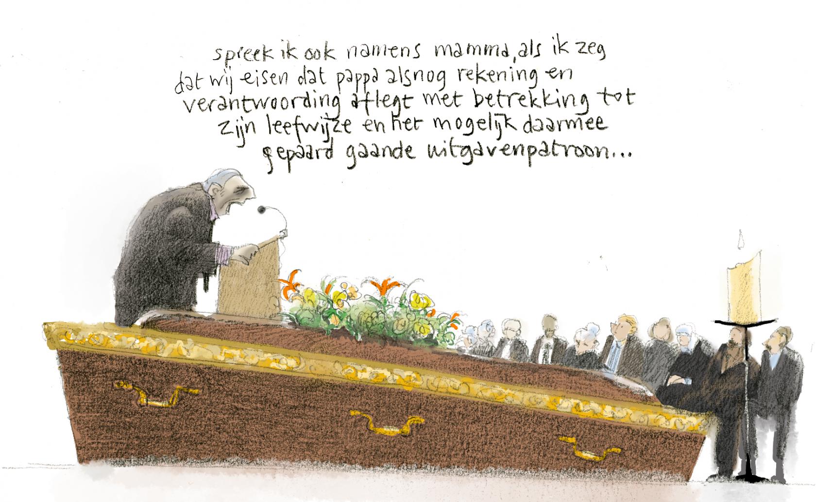 Kroniek-pers_famrecht-3-