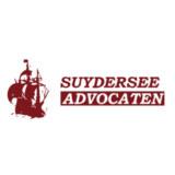 logo_Suydersee_adv-