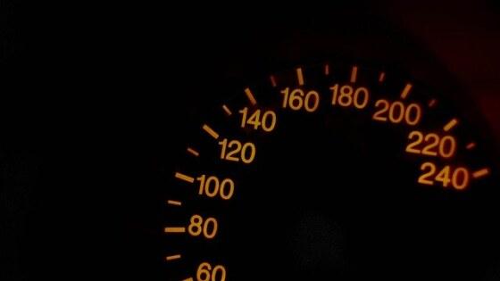 speedometer-587864_640