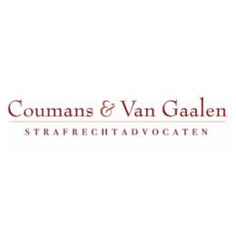 logo_Coumans&VanGaalen