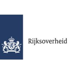 rijks-logo