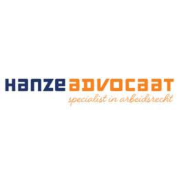 logo_Hanze_adv