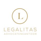 logo_Legalitas