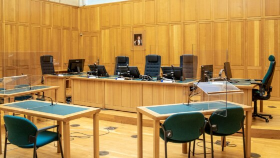 corona_rechtbank_DenBosch_AS_4680