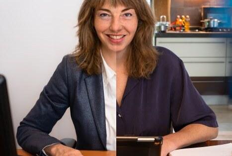 Joan van Vliet 1 AB 7 2020 s