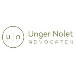 Logo_totaal_GR_Tekengebied