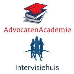 logo_AdvocatenAcademie_Intervisiehuis