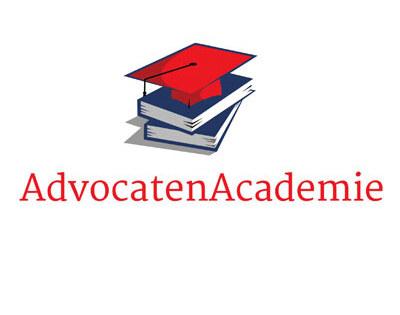 logo_AdvocatenAcademie