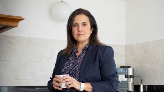 Eva Gonzalez Perez 06
