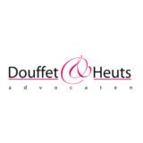 Douffet&Heuts