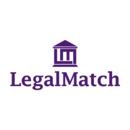 LegalMatch400x400