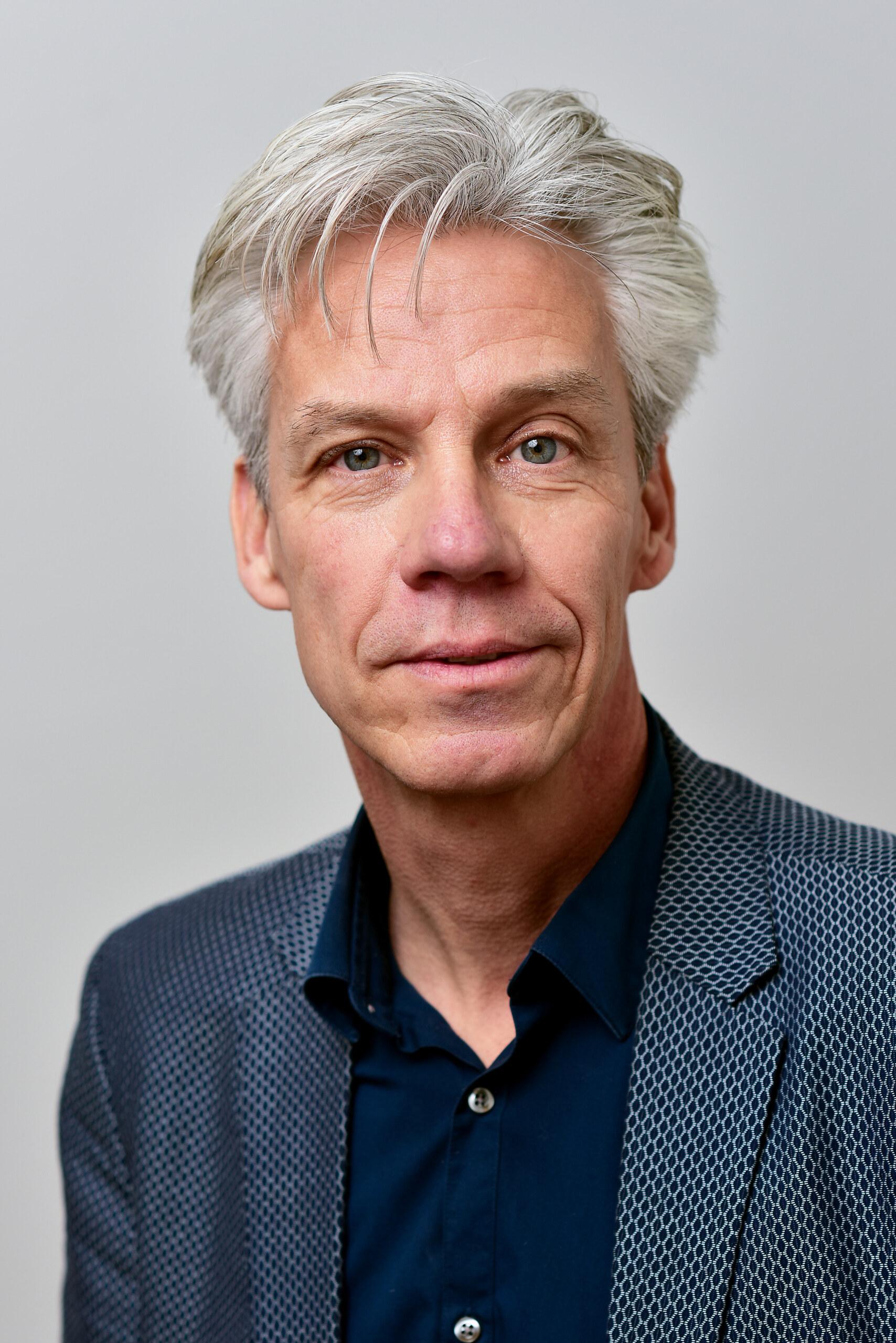 Ramon Severijn