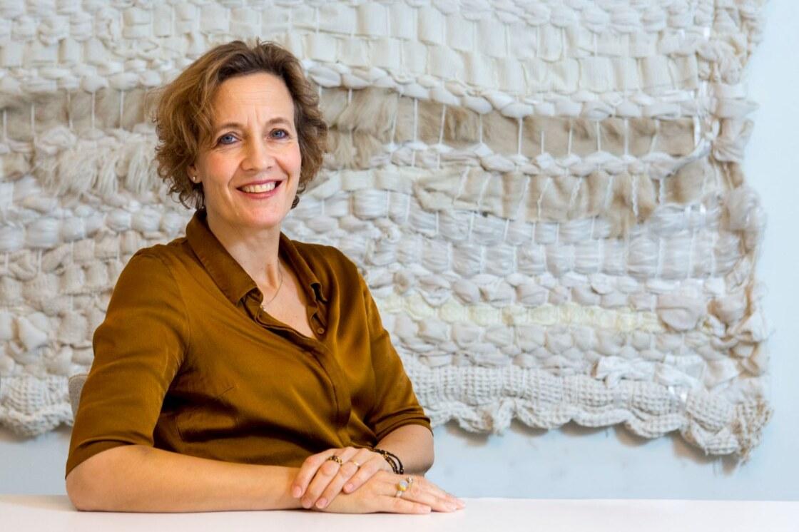 Charlotte Dingemans