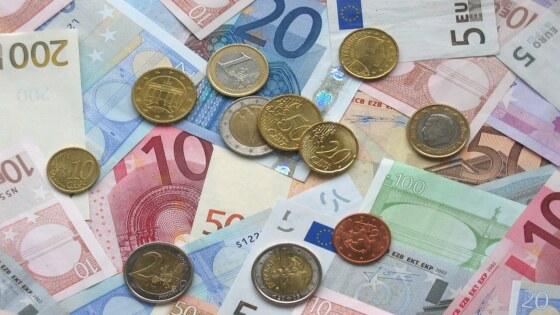 euro-1166051_1280