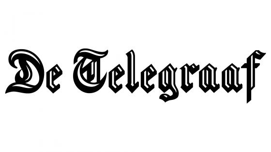 logo-telegraaf-ontslakken-square