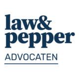 logo_Law&Pepper_adv