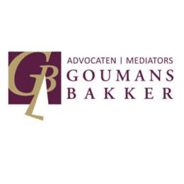logo_GoumansBakker