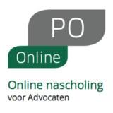 logo_PO-online