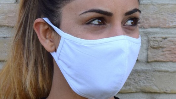 protective-mask