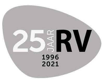 logo_NIRV_25