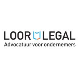 logo_LoorLegal