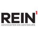 logo_Rein_adv